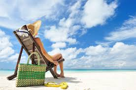 beachimages