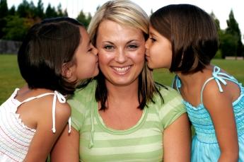 nanny-childcare-babysitting